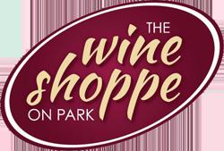 The Wine Shoppe company
